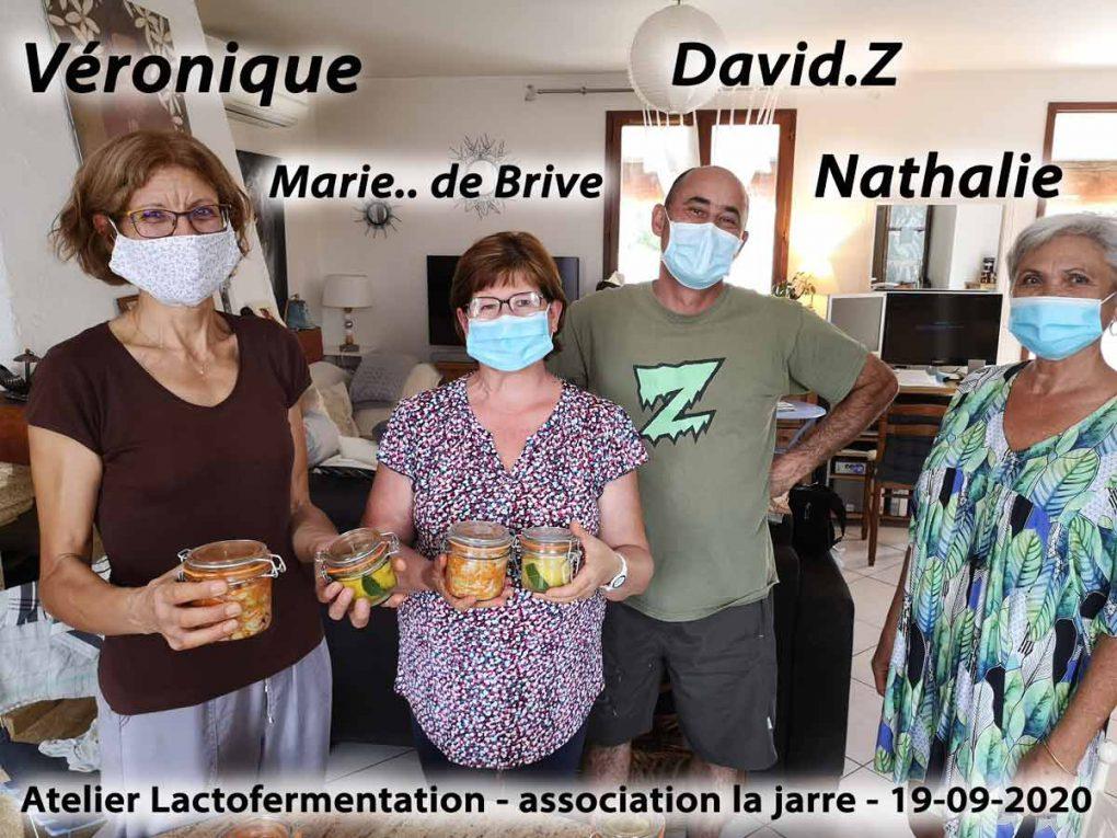 Atelier-Lactofermentation-association-la-jarre-19-09-2020
