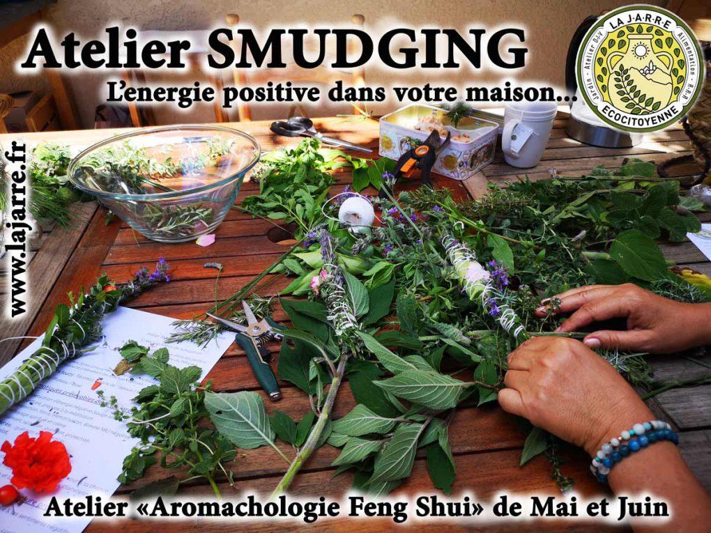 Atelier-Smudging-mai-et-juin_association-la-jarre