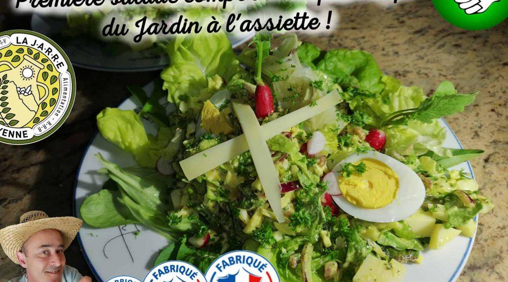 Produire-sa-nourriture-limiter-impact-environnement-association-la-JARRE-Ecocitoyenne
