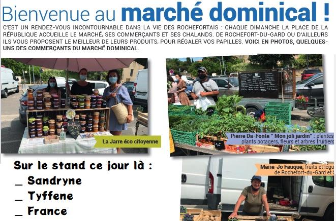 Marche-Dominical-de-Rochefort-du-Gard_revue-juin-2021-asso-la-JARRE-eco-citoyenne