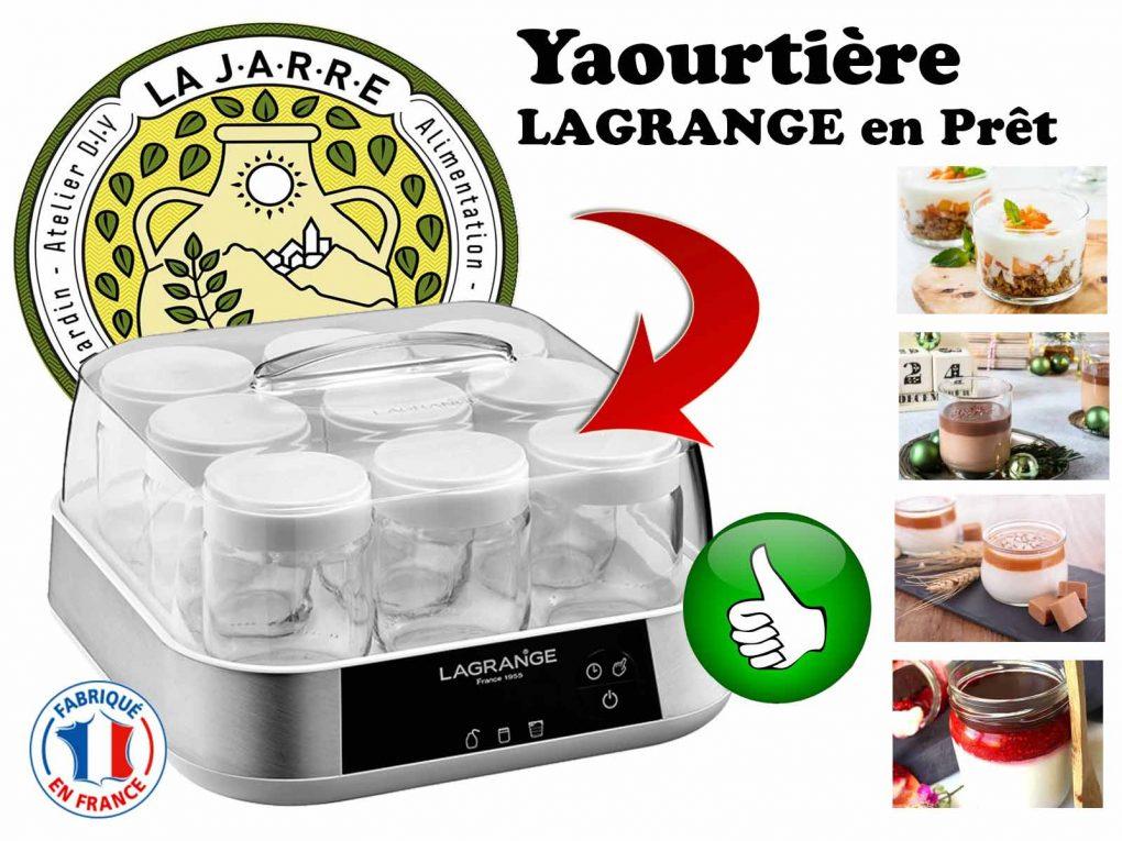 Yaourtière-Fromagère-LAGRANGE-en-prêt_association-la-jarre-écocitoyenne